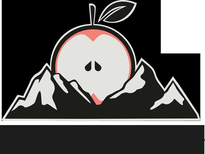 GipfelApfelMomente Online Shop